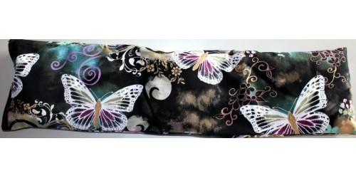 Les Papillons magiques (format long)